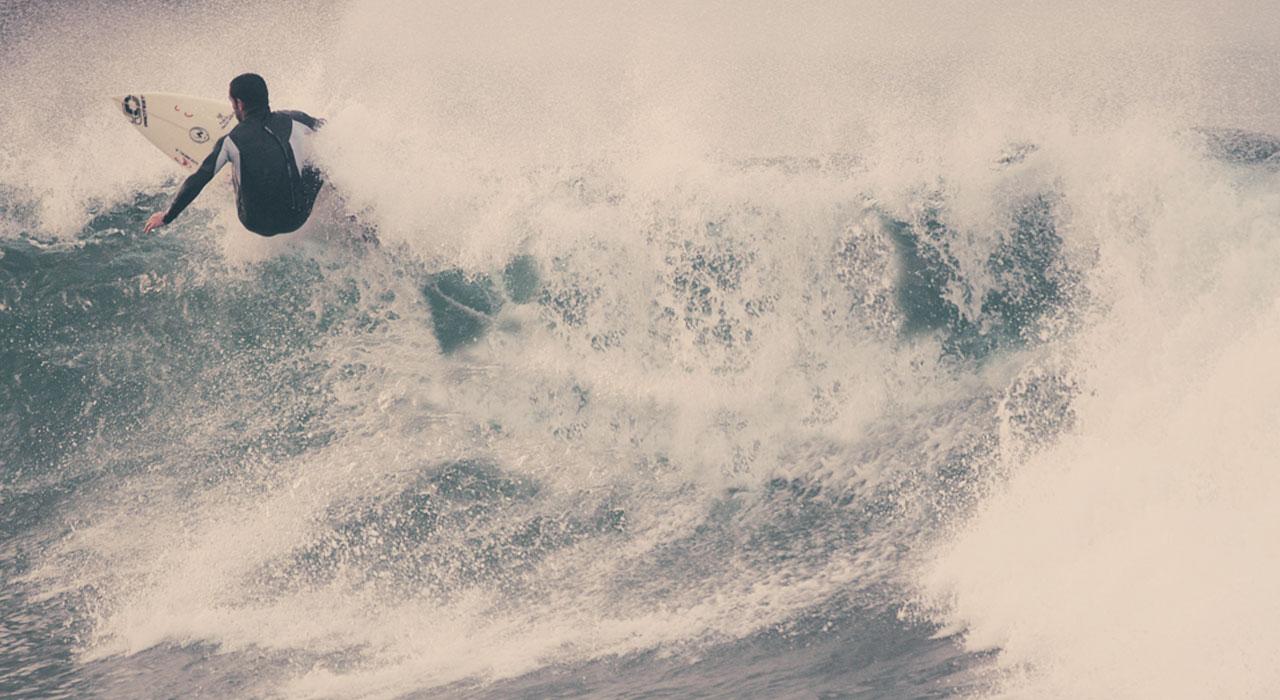 cursos-de-surf-en-salinas-y-la-arena2