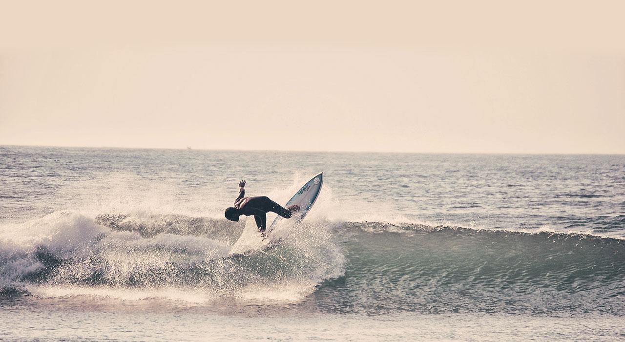 escuela-de-surf-lucas-salinas2