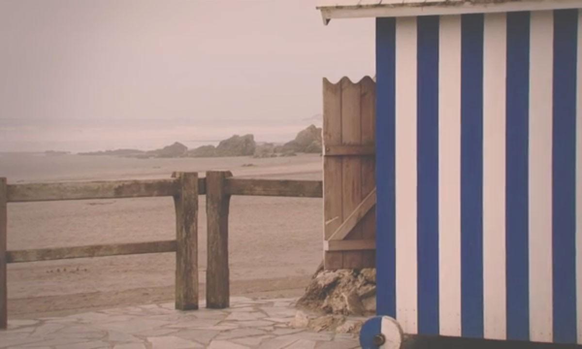 Surfing Asturias TPA